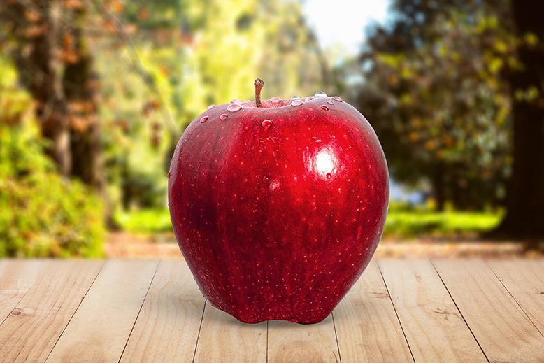 りんごの品種や選び方のポイントとは?長持ちさせる方法も紹介します。| REACH STOCK(リーチストック)