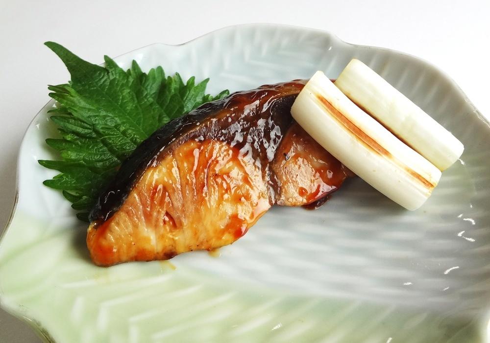 ぶり 照り 焼き 冷凍 ブリは冷凍保存で、ブリの照り焼きやブリ大根をおいしく食べよう!